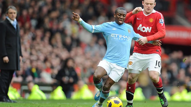 SWP and Rooney united