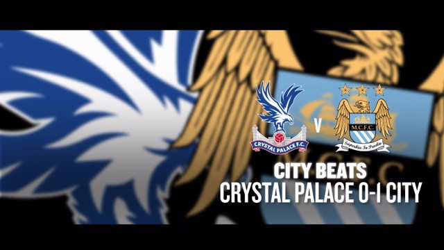 City Beats Palace