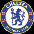 Team crest
